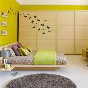 Mücken Im Schlafzimmer Bekämpfen : aufbewahrungsideen f r das schlafzimmer vorschl ge wie man ordnung schafft ~ Markanthonyermac.com Haus und Dekorationen