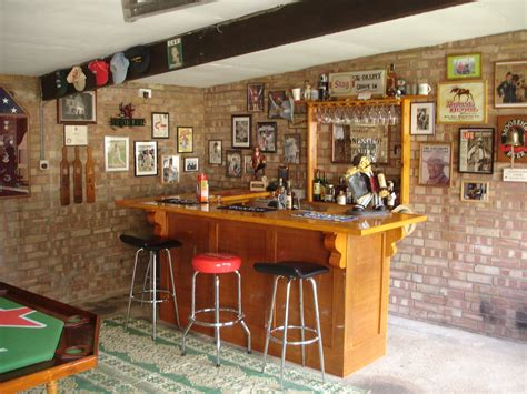 Home Bar Project by How To Build Your Own Home Bar Milligan S Gander Hill Farm