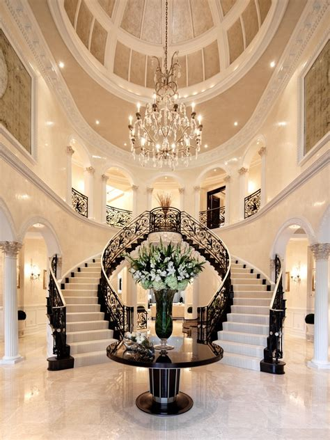 home decorating ideas 2016 luxury chandeliers trends