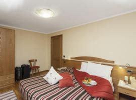Appartamenti Bellavista Livigno by I 29 Migliori Hotel A Livigno Offerte Per Alberghi A