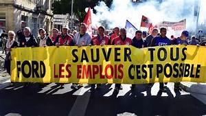 Usine Ford Bordeaux : bordeaux faible mobilisation pour la d fense de l 39 emploi dans l 39 industrie l 39 express ~ Medecine-chirurgie-esthetiques.com Avis de Voitures