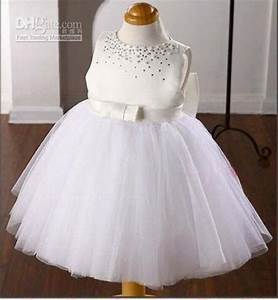 infant flower girl dress designer flower girl dresses With infant dresses for weddings