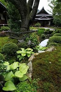 Pflanzen Im Japanischen Garten : pflanzen japanischer garten japanischer garten pflanzen kunstrasen garten japanischer garten ~ Sanjose-hotels-ca.com Haus und Dekorationen