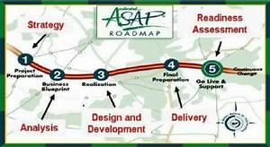 Accelerated SAP roadmap [8]. | Download Scientific Diagram