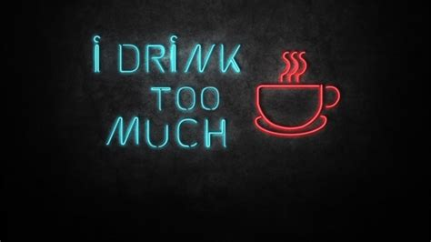 It's almost impossible to overdose on coffee. 27+ Coffee Wallpapers, Backgrounds, Images, Pictures ...