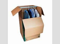Moving Supplies Storage & Organization The Home Depot