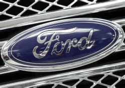 ford swollen lug nuts  class action lawsuit