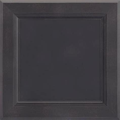 thomasville 14 5x14 5 in corina cabinet door sle in