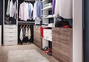 Begehbarer Kleiderschrank Emil : garderobe gro level up begehbarer kleiderschrank in alpinwei montana eiche eur ~ Sanjose-hotels-ca.com Haus und Dekorationen