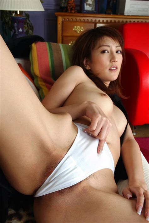 foto cewek jepang bugil cantik seksi naked xxx pictures collection