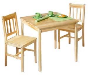 Table Et Chaise Vertbaudet by Tables Et Chaises De Cuisine Chez But Advice For Your