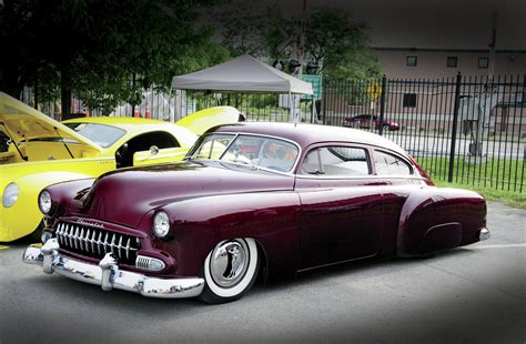 ppg syracuse nationals hot rod network