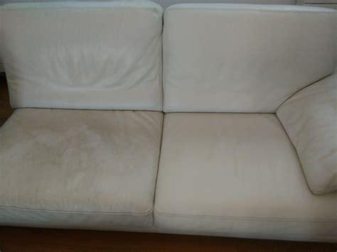 nettoyer un canapé en cuir beige clair nettoyer un canap en cuir beige awesome gallery of canape