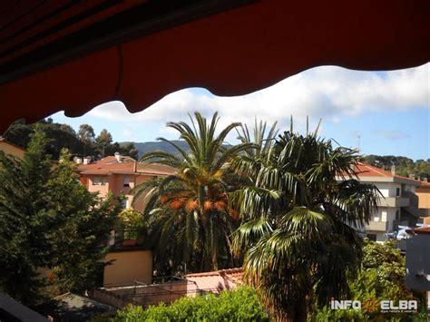 appartamento elba appartamento martina all isola d elba a porto azzurro