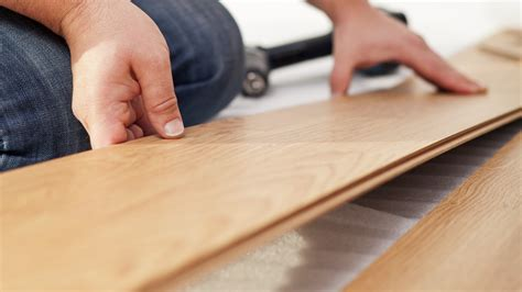 hardwood flooring installation guide pittsburgh hardwood