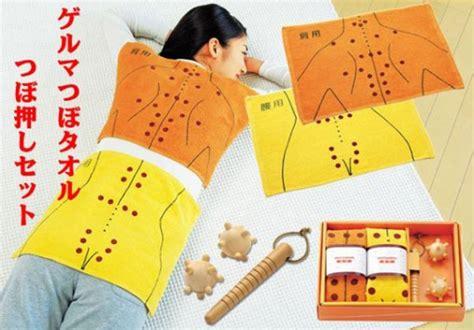 si鑒e de shiatsu kit de masaje guiado no puedo creer