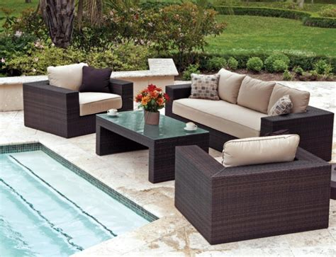 Outdoor Recliners On Sale by Outdoor Furniture On Sale Clearance Furniture Walpaper