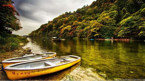 Nature Wallpaper: Beautiful 1080p Wallpapers HD Resolution ...