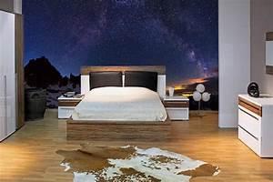 Poster Mural Grand Format : poster mural constellation izoa ~ Carolinahurricanesstore.com Idées de Décoration