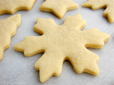 sugar cookies best cut out sugar cookies recipe dishmaps