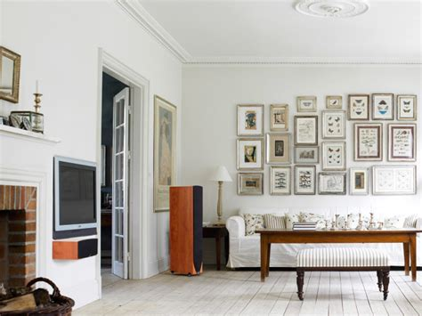 Home Interiors Party Catalog: Solusi Rumah Minim Jendela