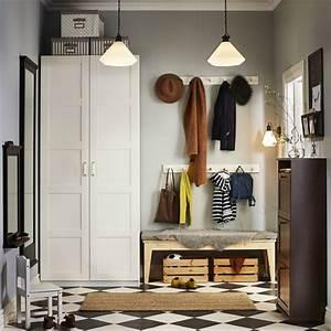 Ikea Flur Ideen : einrichten ikea moderne deko idee frisch esszimmer ikea ~ Lizthompson.info Haus und Dekorationen