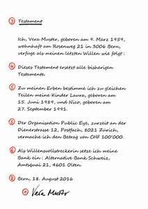 Avast Rechnung : testament muster vorlage zwischenzeugnis vorlage muster ~ Themetempest.com Abrechnung