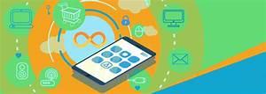 Comparatif Abonnement Mobile : internet telephone mobile comparatif ~ Medecine-chirurgie-esthetiques.com Avis de Voitures