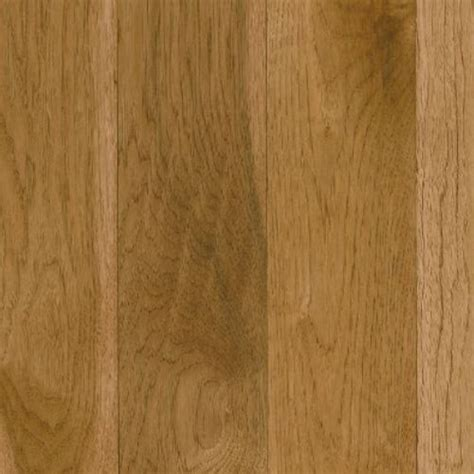 armstrong flooring prime harvest hardwood floors armstrong hardwood flooring prime harvest engineered 5 quot hickory whisper harvest