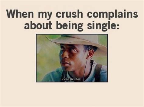 Memes About Being Single - i can fix that funny memes about being single