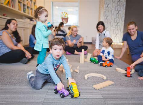 family learning programs lincoln park preschool 648 | PT01