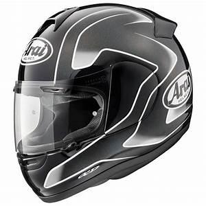 Casque Arai 2018 : arai rx7 rr4 visor casque moto arai rx 7 gp hayden drive arai helmet casque arai rx7 v soldes luxe ~ Medecine-chirurgie-esthetiques.com Avis de Voitures