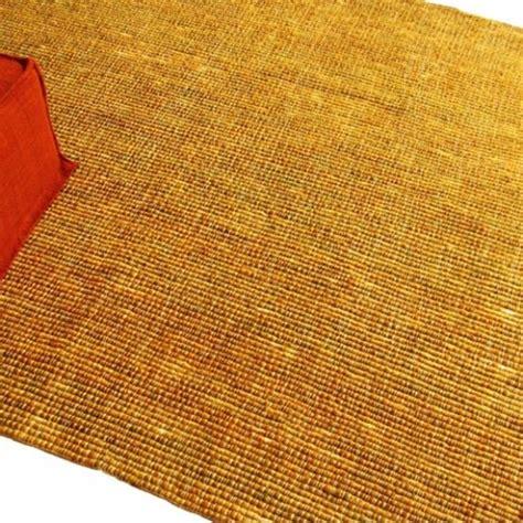 tappeti di corda tappeti in corda di wool rug udine