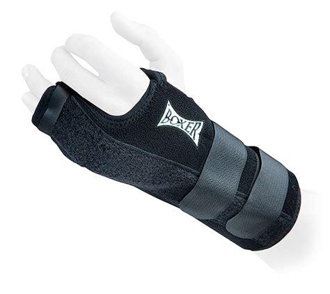 chambre bébé petit prix attelle de poignet doigts gauche boxer ezy wrap