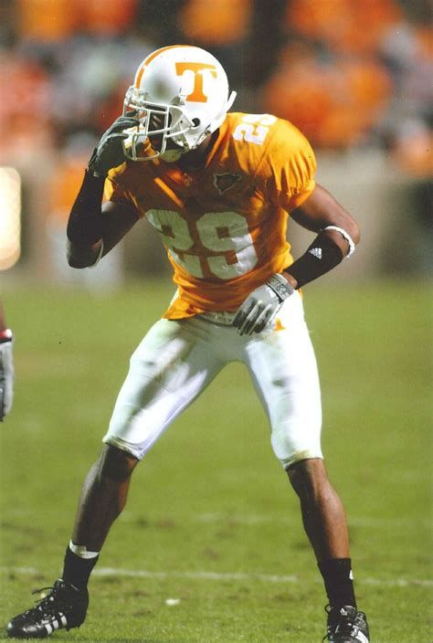 ut football archives inky johnson