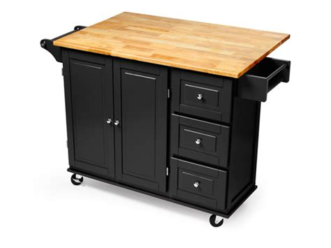 sundance kitchen cart sundance kitchen cart home woot