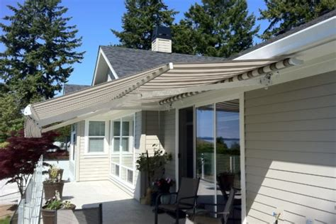 Victoria's Source For Patio And Window Awnings And. Patio Table Umbrellas On Sale. Backyard Covered Patio Designs. Paver Patio Designs. Diy Enclosed Patio Plans. Remodel Patio Room. Patio Ideas For Backyard On A Budget. Patio Table Plug 2 14. Patio Landscaping Uk