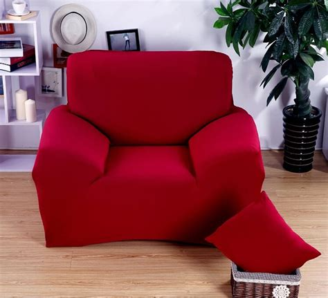 can your sofa be slipcovered and brought back to