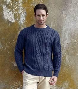 Weinroter Pullover Herren : 40 fantastische modelle irische pullover ~ Frokenaadalensverden.com Haus und Dekorationen