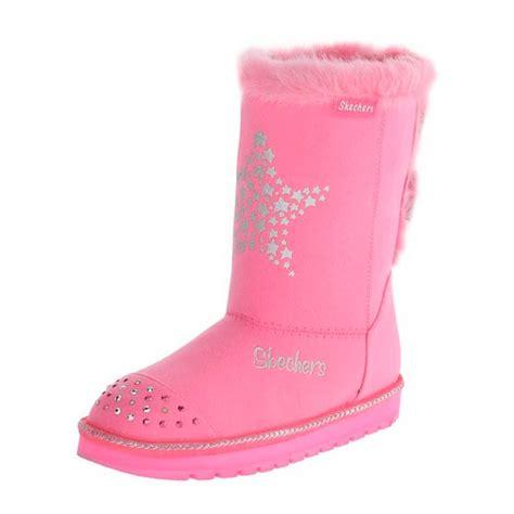 light up boots for girls skechers kids 10401l keepsakes fufu baby light up boot