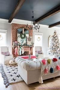home decor cheap Home Decorating Ideas For Cheap Home Design Ideas: Home Decorating Ideas For Cheap Home ...