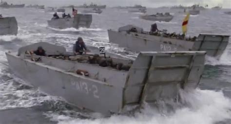 Higgins Boat Lcvp by Lcvp The Pacific Wiki Fandom Powered By Wikia
