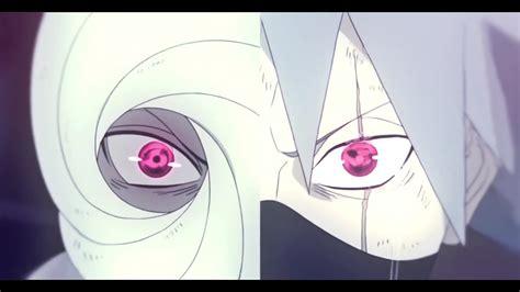 Anime Edit Xxxtentacion Xxxanax Amv Youtube