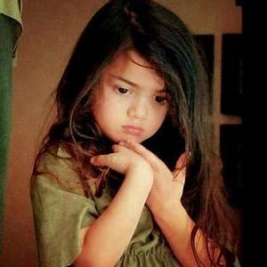 17+ images about Blanket jackson on Pinterest | Gary in ...