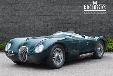 jaguar accessories fantastic 1951 jaguar c type for classic cars for uk