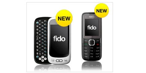 fido mobile fido releases the nokia c1 and lg neon 2 mobilesyrup