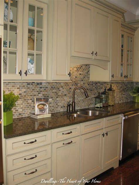 white cabinets kitchens 1013 best home remodeling board images on 1013