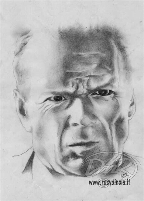 disegni a matita di personaggi famosi ritratti persone famose disegnati a matita rosy di noia
