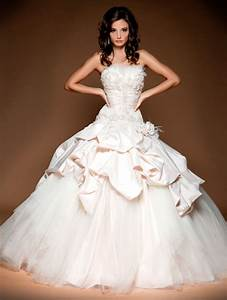 ball gown dress for petite frame weddingbee With wedding dress petite frame
