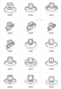 different styles of engagement rings so many different types halo emerald engagement rings 466 engagement ring ideas